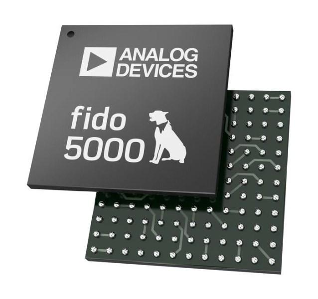 LOGO_Fido5000