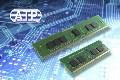 LOGO_DRAM DDR4-2666