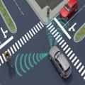 LOGO_Smart Mobility