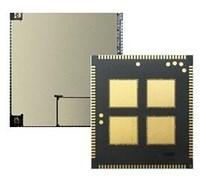 LOGO_Smart Module Board STIB03