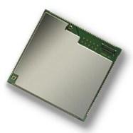 LOGO_Smart Module Board STIB05