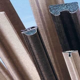 LOGO_fabric-over-foam gaskets