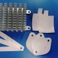 LOGO_OpTIM thermal material and gap fillers