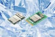 LOGO_Atlantik Elektronik präsentiert hochintegriertes Wireless Embedded IoT-Gateway