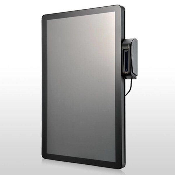 """LOGO_21.5"""" Touch Panel PC(D210)"""