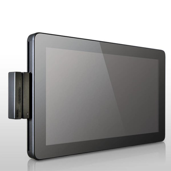 """LOGO_15.6"""" Touch Panel PC (D151)"""