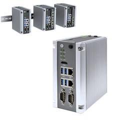 LOGO_Embedded PCs