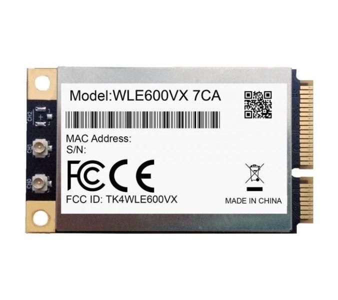 LOGO_Compex WLE600VX-I (85)
