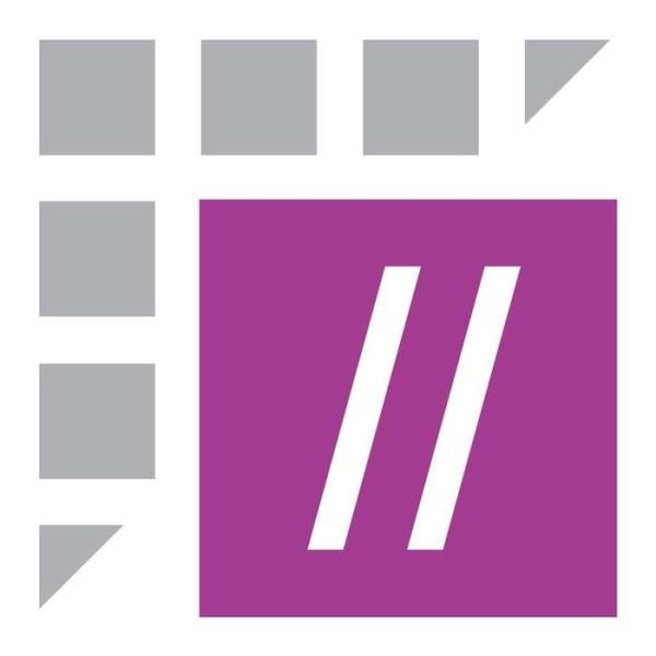 LOGO_emmtrix Parallel Studio (ePS)