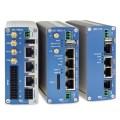 LOGO_3G UMTS HSPA, 4G LTE Mobilfunk- und LAN-Router für Fernwartung und sichere Netzwerke, der MC MRx und PMRL Serie - jetzt auch frei programmierbare (Linux/OpenWrt) 4G LTE Version erhältlich