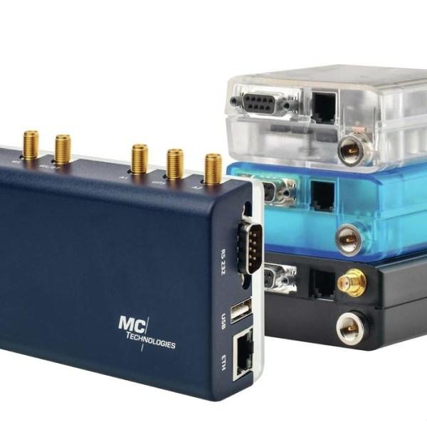 LOGO_2G GPRS EDGE, 3G UMTS HSPA+, 4G LTE Industrie-Terminals der MC55, MC66, MC89 und MC100 Serien für Ihre M2M/IoT Anwendung – mit vielen Industrieschnittstellen wie RS232, RS485, USB, Ethernet und GPIO