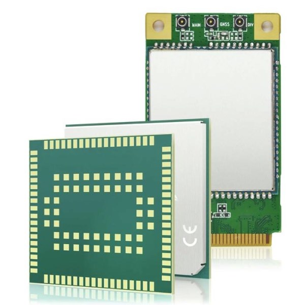 LOGO_2G GPRS EDGE, 3G UMTS HSPA+, 4G LTE Mobilfunk-Module und Short Range Module für Ihre M2M/IoT Hardware von Cinterion®/Gemalto und Quectel