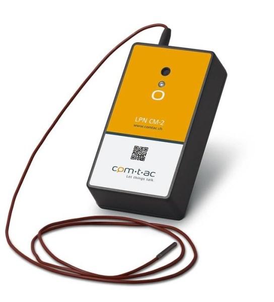 LOGO_LPN Multi-Sensoren - z.B. für LoRaWAN und Sigfox