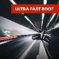 LOGO_Tuxera Ultra Fast Boot