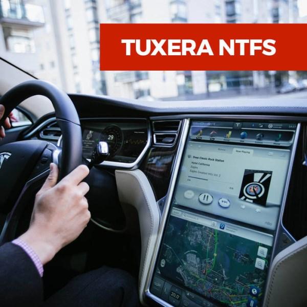 LOGO_Tuxera NTFS Embedded