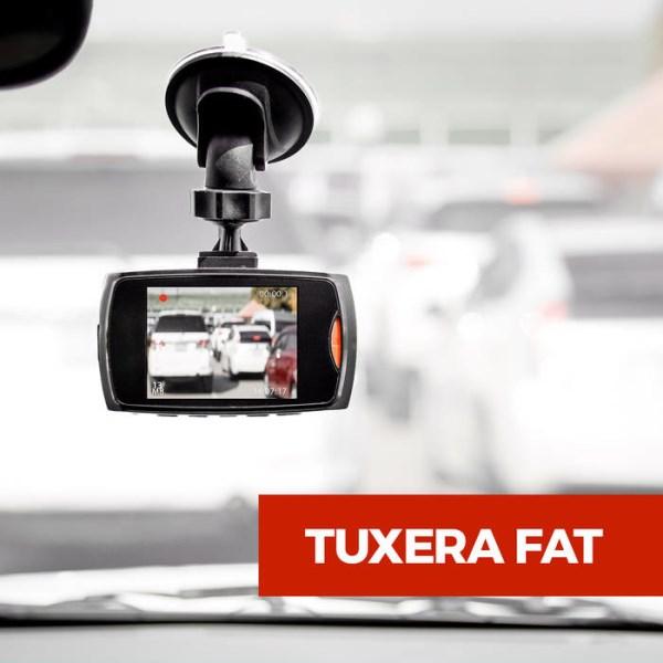 LOGO_Tuxera FAT Embedded