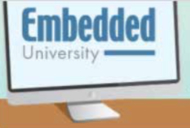LOGO_Embedded University