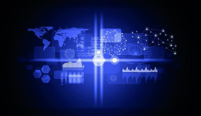 LOGO_Ganzheitliche Cyber Defense Center Lösungen