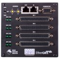 LOGO_High-Density EtherCAT I/O Controllers
