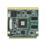 LOGO_Scalable i.MX 8 Qseven Module ROM-7720