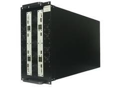 LOGO_Cadence® Protium™ S1 FPGA-Based Prototyping Platform