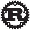 LOGO_Rust Consulting