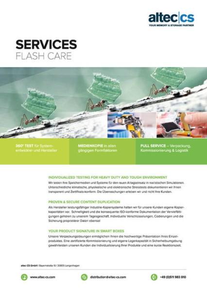 LOGO_Services