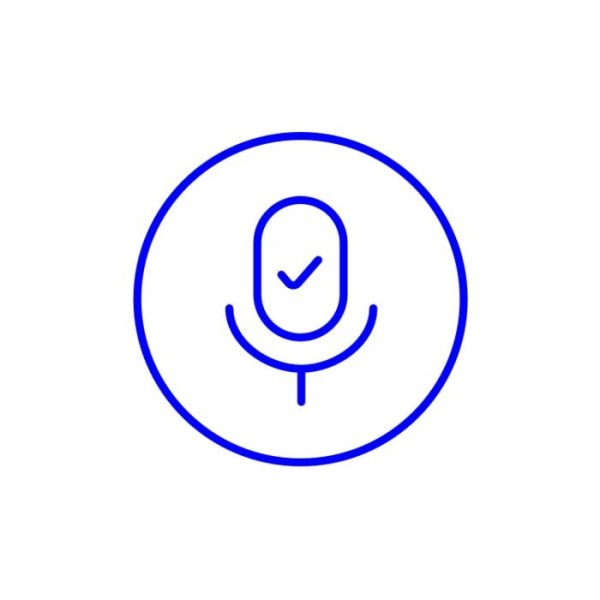 LOGO_eASR: Embedded Automatic Speech Recognition