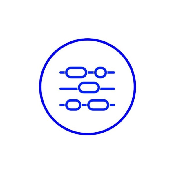 LOGO_eNLU: Embedded Natural Language Understanding