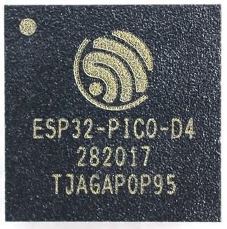 LOGO_ESP32-PICO-D4