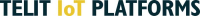 LOGO_IoT Platforms