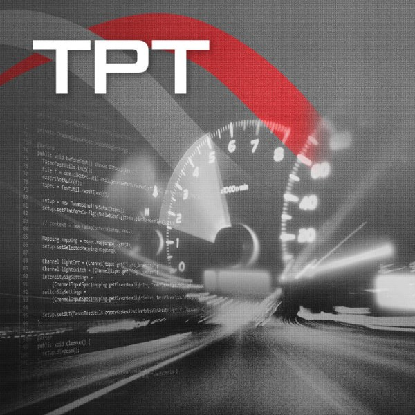 LOGO_TPT (Time Partition Testing)