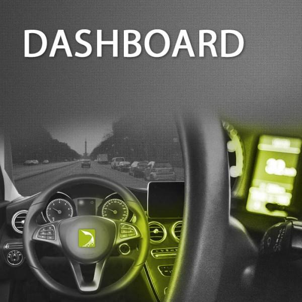 LOGO_Dashboard