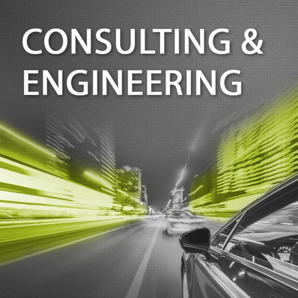 LOGO_Consulting and engineering
