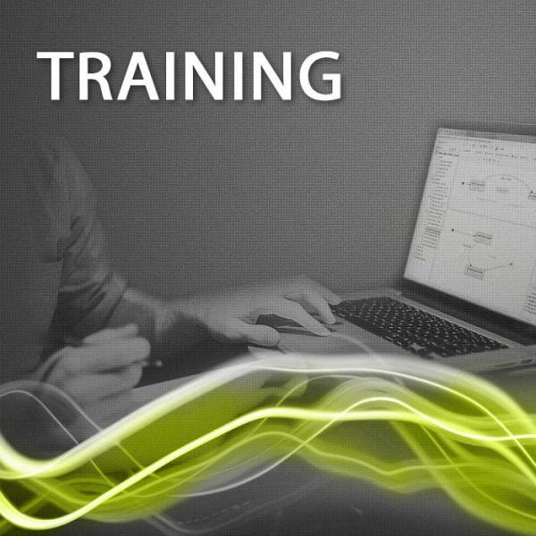 LOGO_Training