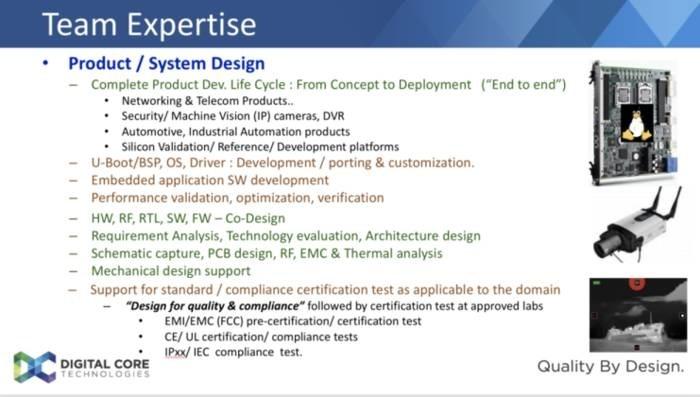 LOGO_Elelctronic Product Design Service