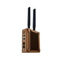LOGO_WR314GPS-LTE-E