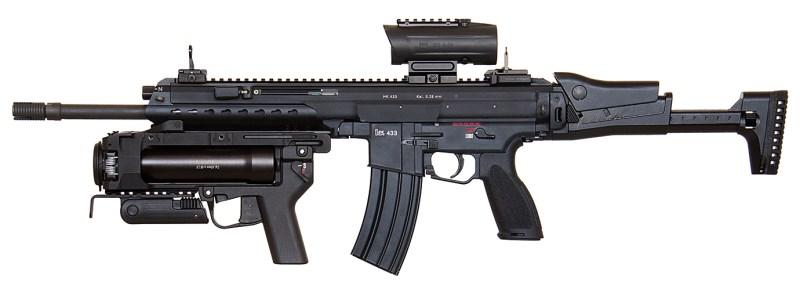 LOGO_HK433