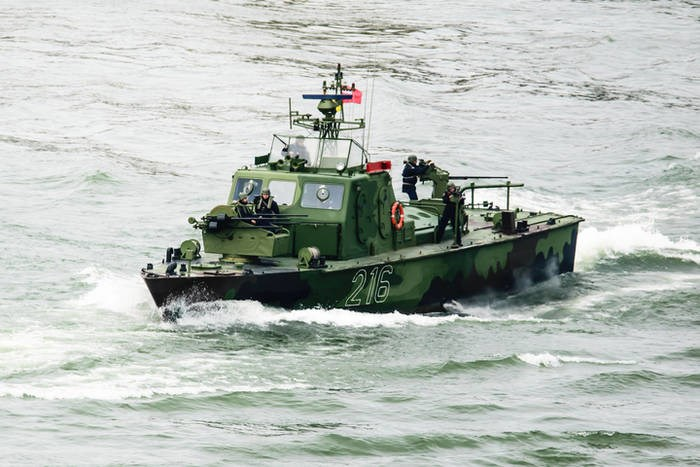 LOGO_Maritime Armouring