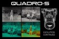 LOGO_Compact Thermal Fusion Sight QUADRO-S