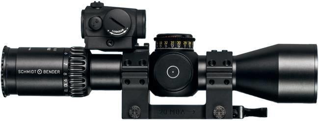 LOGO_5-20x50 PM II Ultra Short ECOS-O