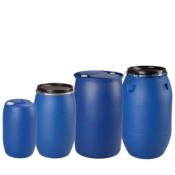 LOGO_SOTRALENTZ Kunststoff-Fässer
