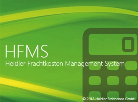 LOGO_Heidler Freight Cost Management System