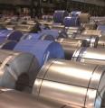 LOGO_CoilWrap© und ProfileWrap© - Cleverer Schutz für Metall / Stahlverpackungen
