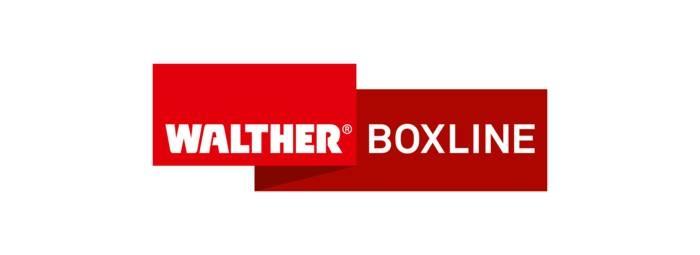 LOGO_boxline