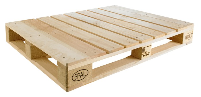 LOGO_EPAL-Industriepalette 2