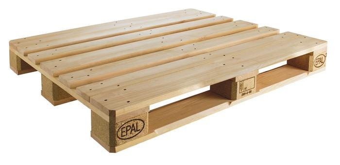 LOGO_EPAL-Industriepalette 3