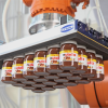 LOGO_Vacuum Layer Gripping System SPZ