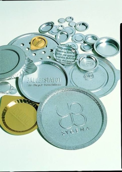 LOGO_recessed alu seals