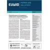 LOGO_EUWID Papier und Zellstoff